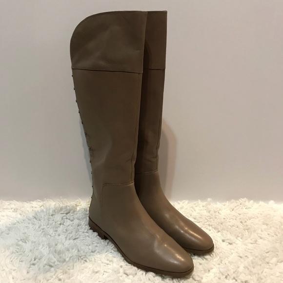 5d83ee5e7d05 Franco Sarto Shoes - Franco Sarto Roselle Boots